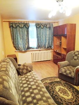 2х-комнатная квартира на Московском проспекте - Фото 2