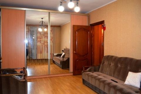 Сдам 2-комнатную квартиру на Сиреневом бульваре - Фото 1