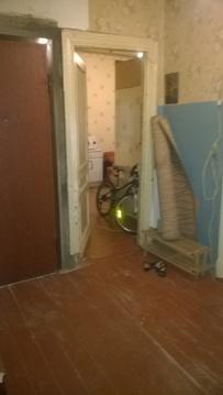 Комната в Ватутинках - Фото 1