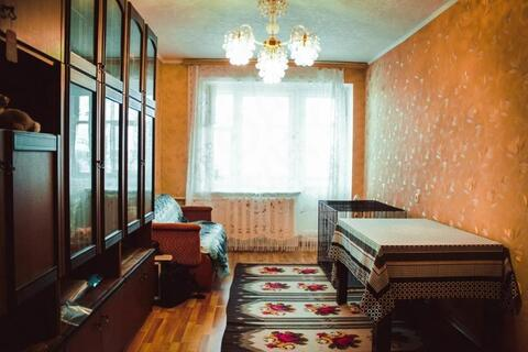 Продажа квартиры, Вологда, Ул. Первомайская - Фото 4