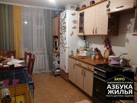 3-к квартира на Школьной 1.6 млн руб - Фото 1