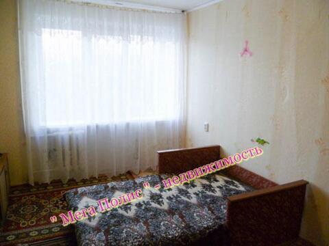 Сдается комната 18 кв.м в общежитии блок на 8 комнат ул. Курчатова 35 - Фото 2