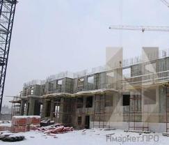 Двухкомнатная квартира в ЖК Суворов в Калининском р-не - Фото 5