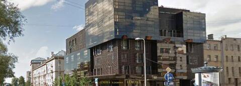 166 600 €, Продажа квартиры, Купить квартиру Рига, Латвия по недорогой цене, ID объекта - 313137225 - Фото 1