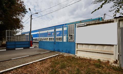 Производство стеклопакетов и переработка стекла в Батайске - Фото 3