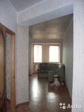 2-к квартира на Стройкова в хорошем состоянии - Фото 4