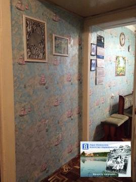 2-х комнатная квартира на ул. Латышская, д.13 - Фото 5