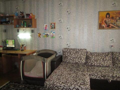 Четырехкомнатная квартира по цене двухкомнатной - Фото 1