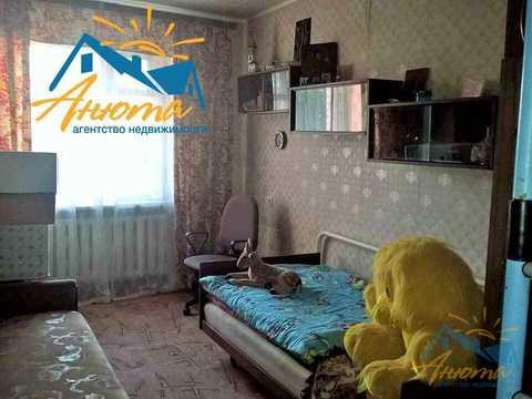 2 комнатная квартира в Жуков, Ленина 5 - Фото 1
