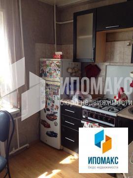 1-комнатная квартира, п.Киевский, Новая Москва, Киевское шоссе - Фото 3