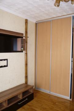 Продам 1-комнатную квартиру на ул. Нансена - Фото 3