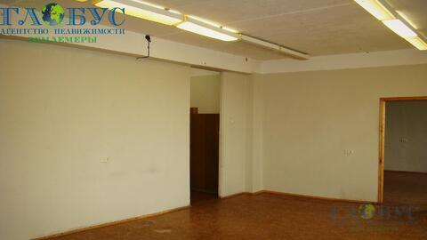 Офисное помещение, 124.4 м2 x 300 руб/мес - Фото 5