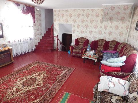 Дом 256,8 кв.м. в селе Пады по улице Юбилейная, д. 2а - Фото 4