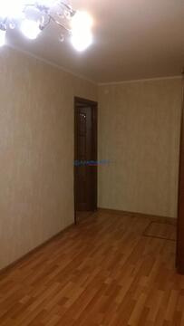 2-к Квартира, 43 м2, 1/4 эт. г.Подольск, Парковая ул, 13а - Фото 3