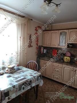 Новорязанское ш. 40 км от МКАД, Раменское, Коттедж 300 кв. м - Фото 4