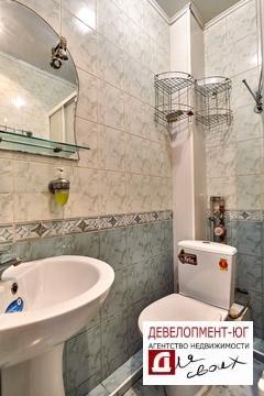 4 квартира в двух уровнях - Фото 4