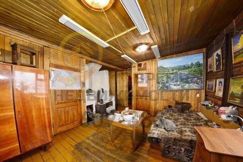 Продажа дома, Новокузнецк, Ул. Крутая - Фото 2