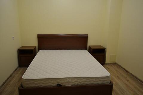 Сдается в аренду 2-комнатная квартира Втузгородок - Фото 2