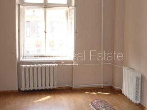 Продажа квартиры, Улица Меркеля - Фото 2