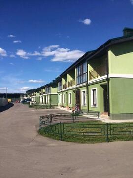 Продажа квартиры, Старая Купавна, Ногинский район, Биссерово 3-я улица - Фото 3