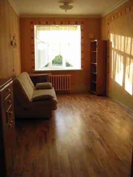 115 000 €, Продажа квартиры, Купить квартиру Рига, Латвия по недорогой цене, ID объекта - 313136979 - Фото 1