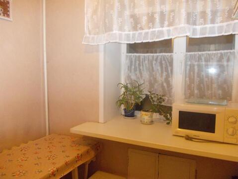 Сдается 2-квартира на ул.Маяковского 29 - Фото 5