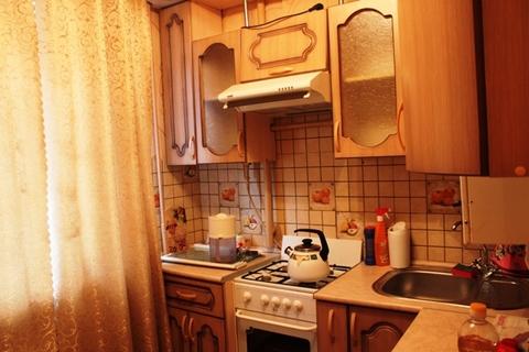 Однокомнатная квартира в 1 микрорайне - Фото 4