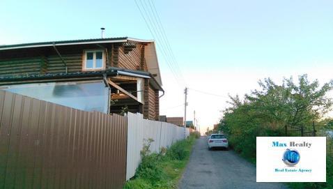 Продается дача. , Домодедово город, садовое товарищество Надежда-6 - Фото 3