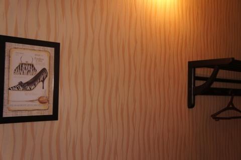 Квартира посуточно г.Екатеринбург - Фото 5
