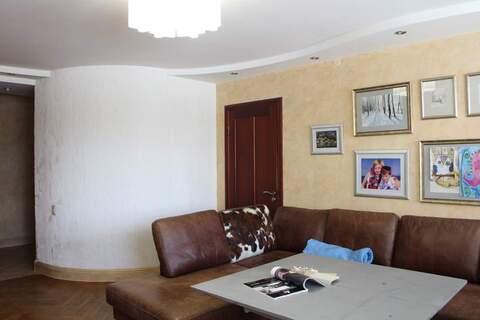 Продам: 3 комн. квартира, 93.3 кв.м, Уфа - Фото 5