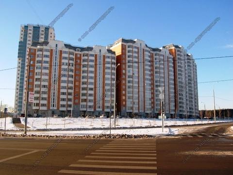 Продажа квартиры, м. Выхино, Ул. Лухмановская - Фото 1