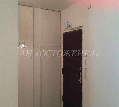 Продажа квартиры, м. Петровско-Разумовская, Керамический проезд - Фото 5