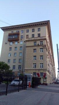 Отличная квартира в цао (Якиманка) - Фото 1