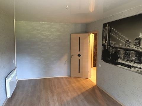 Сдаётся в аренду отличная трёхкомнатная квартира, сделан качественный . - Фото 5