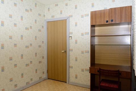 Продам 4-к. квартиру в хорошем доме недалеко от метро, Луначарского, 1 - Фото 5