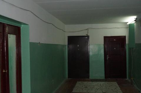 Крупногабаритная 3к квартира 85,9 кв.м. пл.Плеханова, д.1б - Фото 4