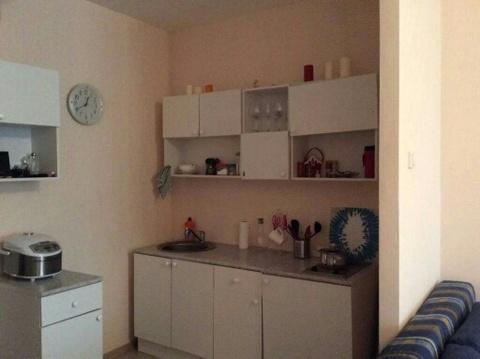 Сдаю 1 комнатную квартиру 7/16 на длительный срок - Фото 3