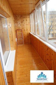 1 комнатная квартира в новом доме Московская площадь - Фото 5