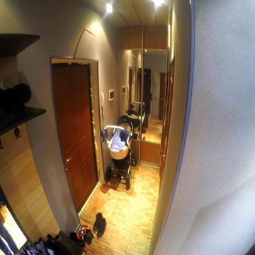 Продаётся 1-комнатная квартира: МО, г. Клин, ул. Чайковского, д. 60к2 - Фото 1