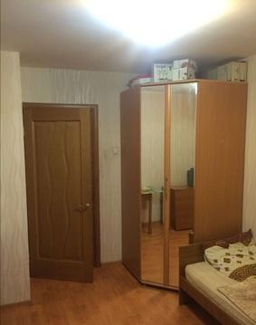 Аренда квартиры, Уфа, Тухвата Янаби б-р. - Фото 2