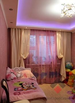 3-х комнатная квартира в Одинцово, Чистяковой 18, за 8800000 - Фото 3
