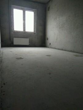 2 комнатная квартира в ЖК Зеленоградский - Фото 4