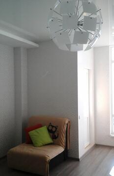 Однокомнатная квартира в новом доме - Фото 2