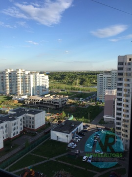 Продается 1 комнатная квартира на Маршала Савицкого - Фото 5