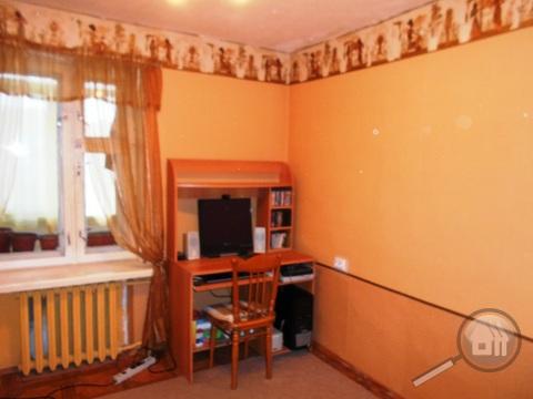 Продается 4-комнатная квартира, ул. Воронова - Фото 5
