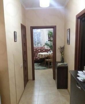 Однокомнатаная квартира г. Мытищи, ул. Мира 30 - Фото 1