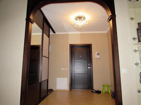 #элитная квартиравростовенадону #купитьквартиру - Фото 3