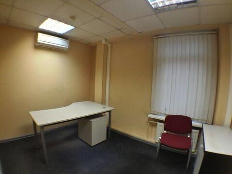 Офис в центре 120 кв.м. на 20 сотрудников - Фото 4
