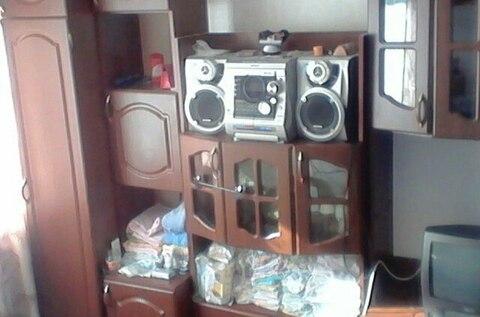Продам 2 комн. квартиру смебелью , заменено все что можно - Фото 3
