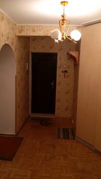 Продаю 2 комнатную квартиры Подльск - Фото 2